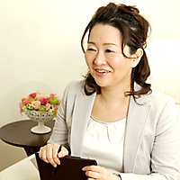 中山法子プロフィール画像